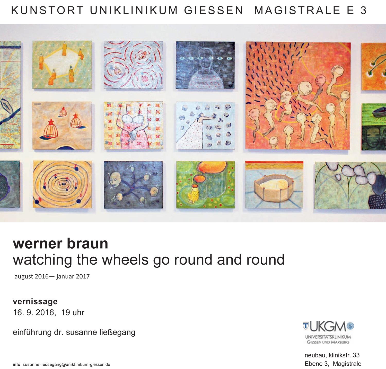 werner-braun-einladungskarte-magistale-3