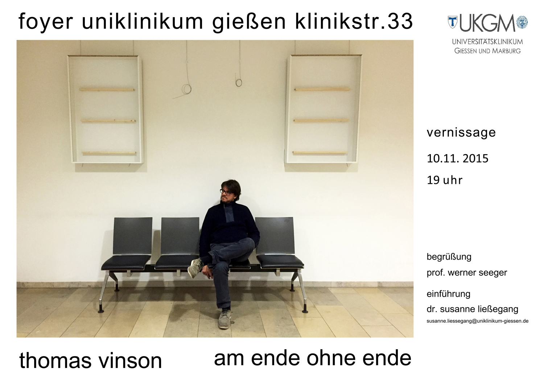 plakat-vinson-uniklinikum1015