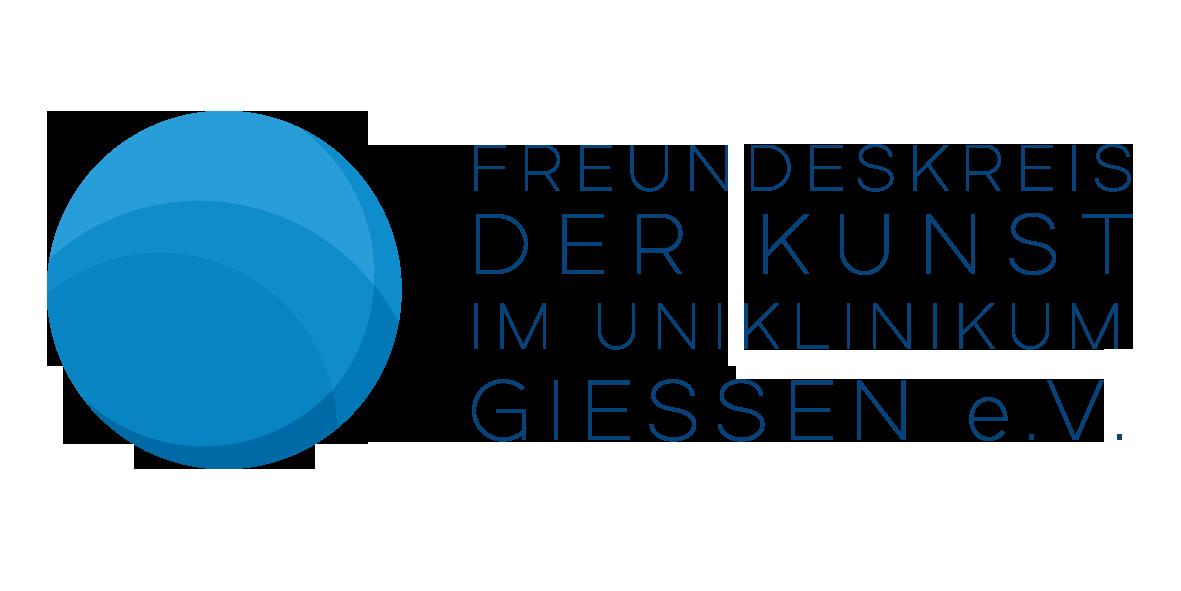 Freundeskreis der Kunst im Uniklinikum Gießen e.v.